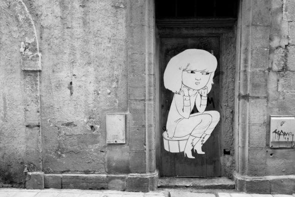 © Lucie Albon - Agence Patricia Lucas