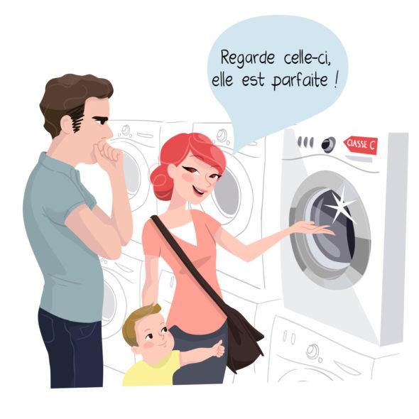 © Virginia Garrido-Millan - Agence Patricia Lucas