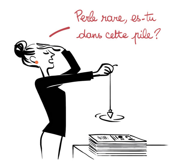 © Emmanuelle Pioli - Agence Patricia Lucas